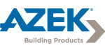 azek-building-products